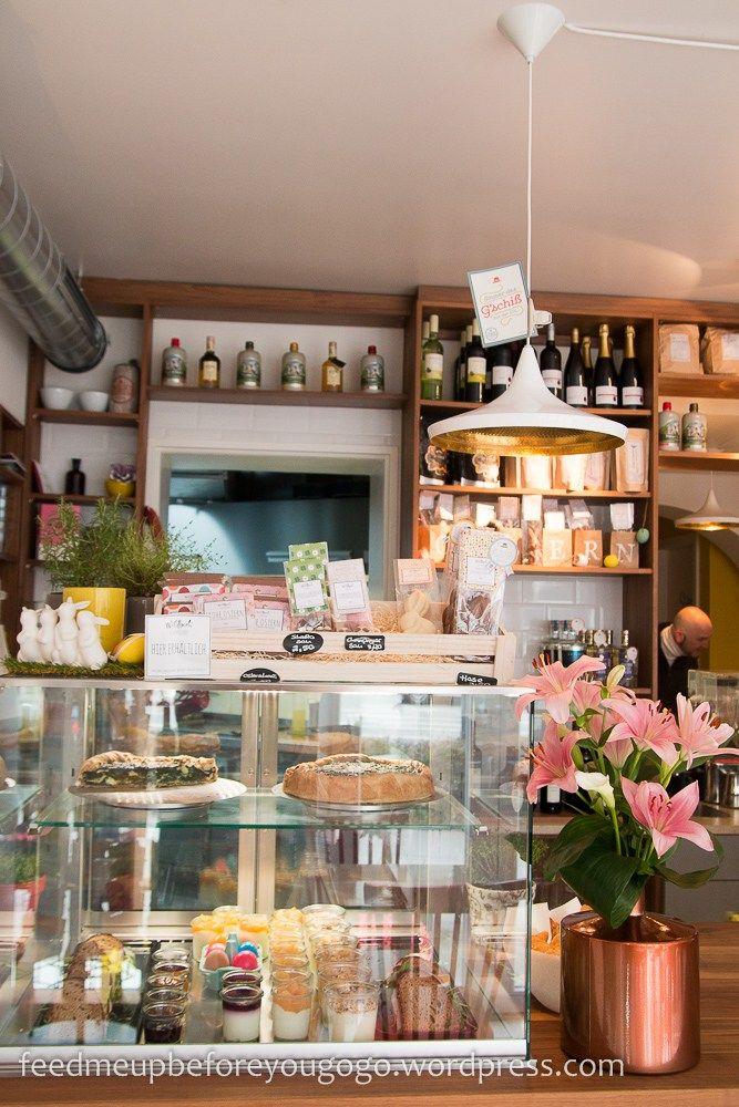 Goldmarie München restaurants Pinterest Munich and Restaurants - vietnamesische k che m nchen