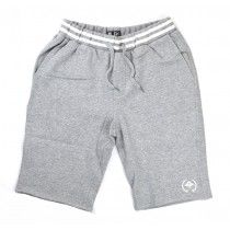 RC FLEECE Men's Fleece Shorts www.nineyardsstore.com