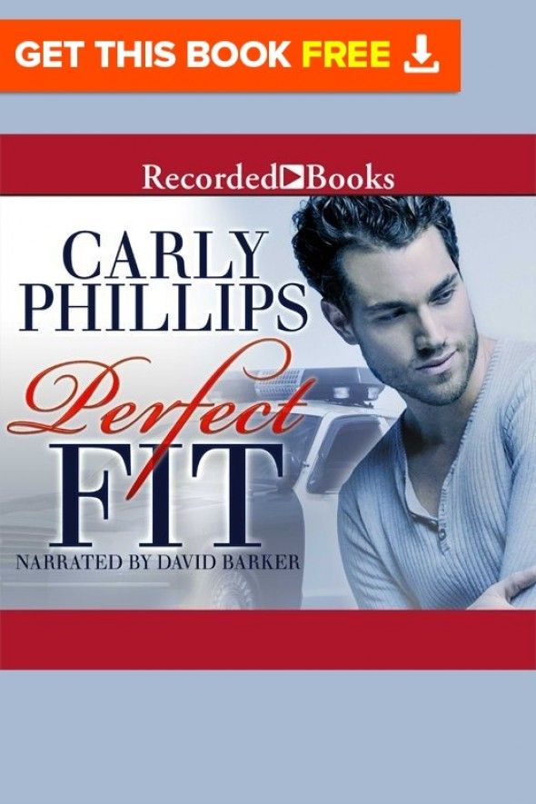 Carly Phillips Pdf