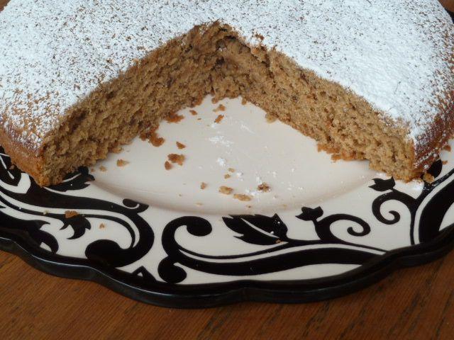 prune coffee cake recipe nice easy cakes to make and
