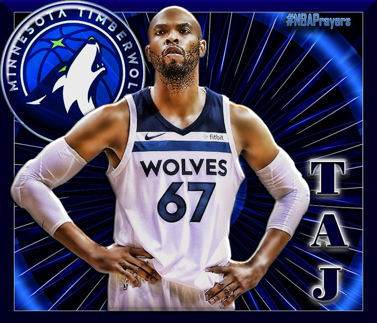 18 Best Timberwolves Nba Players Nbaprayers Images On