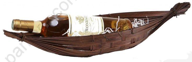 https://www.paniers-corbeilles.com/Corbeilles-en-osier-jonc-de-mer-bambou-corde--0000100-vente/Grande-corbeille-gondole-en-bambou-chocolat-37-50x16x7-10-cm--0008714.html