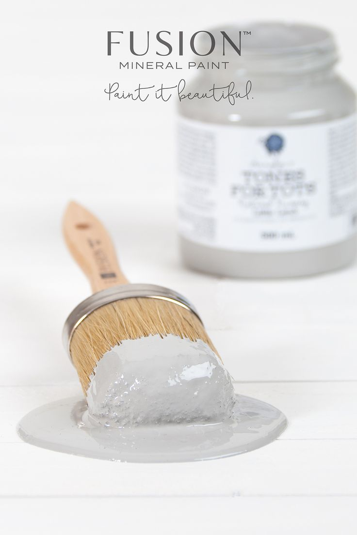 Little Lamb Jennylyn's Natural Nursery Tones for Tots Get into grey with this fantastic wooly neutral that adds a classy look to any DIY project. This is a hue that plays nicely with every colour in our collection, making it the perfect complimentary shade. http://fusionmineralpaint.com/products/tones-for-tots/