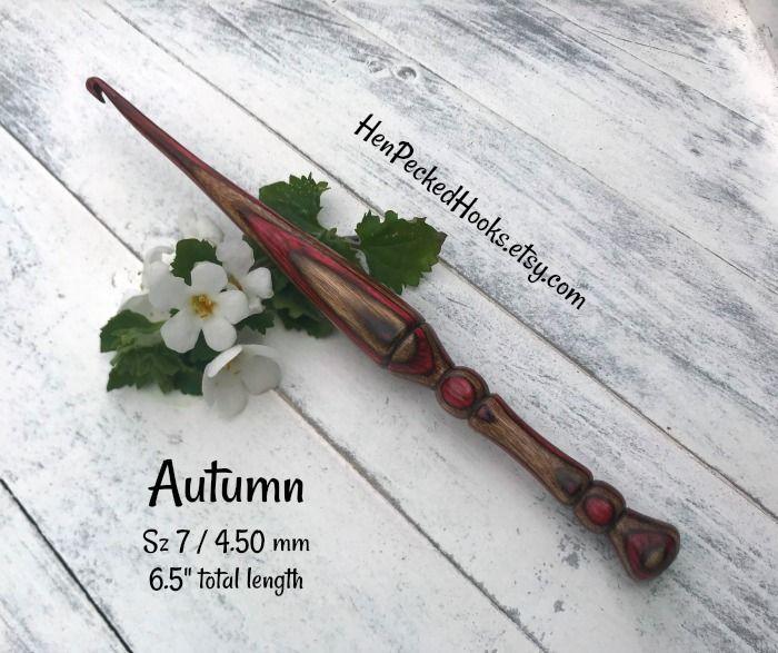 https://www.etsy.com/listing/595241086/hand-turned-autumn-spectraply-ergonomic