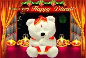 Diwali Funny Videos Wishes, Funny Diwali Whatsapp Video, Mp4, 3gp