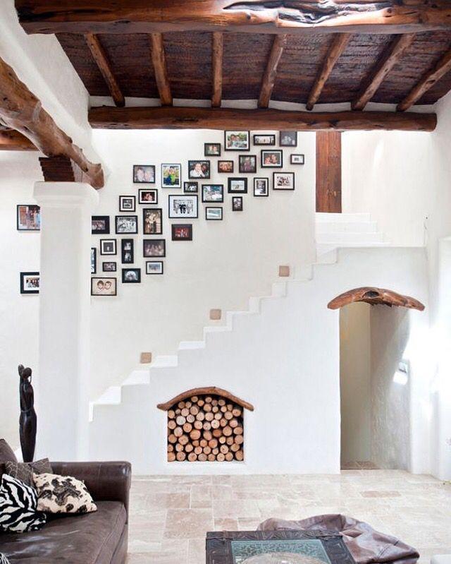 4764 best Stairways ideas images on Pinterest | Architecture ...