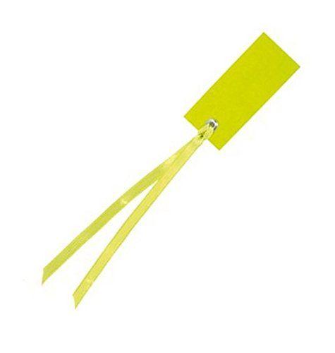 Marque place porte nom étiquette ruban vert anis x12 CHAL http://www.amazon.fr/dp/B00C0DDBT2/ref=cm_sw_r_pi_dp_Jej-vb0BESZ4K