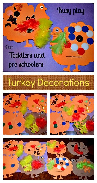 Best images about preschool thanksgiving crafts on