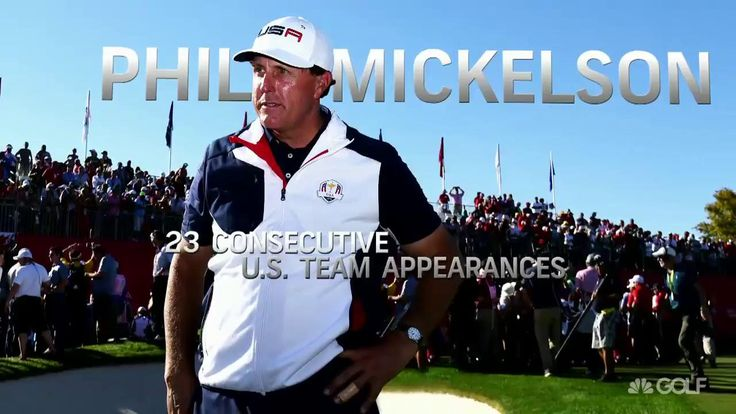 phil mickelson 2017 presidents cup | Mickelson, Reed among early arrivals at Presidents Cup ...