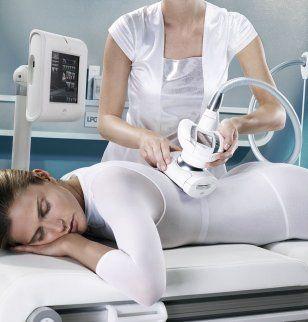 Endermologie. Ella Rouge Beauty Skin Care and Laser Clinics Australia