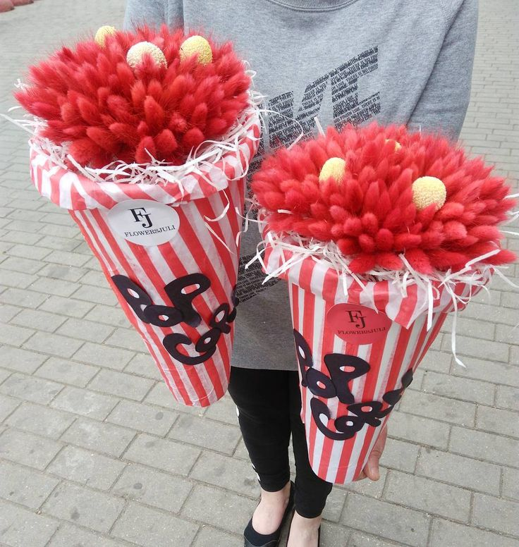 """1,079 Likes, 45 Comments - ✂Цветы Минск/FLOWERSJULI (@flowersjuli_) on Instagram: """"Добрый день! Ещё принимаем заказы на такие стильные букеты! С розовой гортензией осталось 10…"""""""