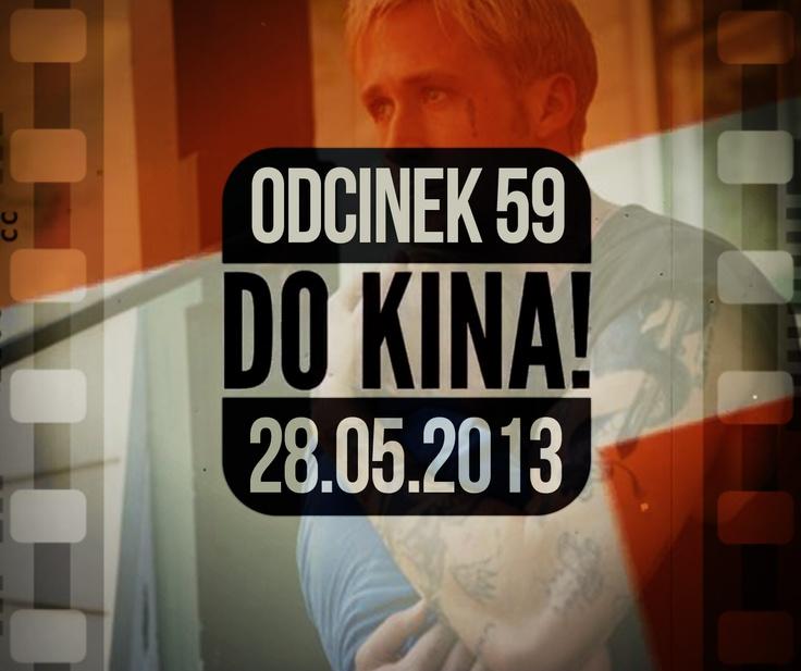 http://www.orange.pl/kid,4003145976,id,4003259359,title,Do-kina-odc-59,video.html