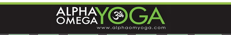 Founded in 2006, Alpha-Omega is proud to offer quality yoga training programs, workshops and retreats, meeting the needs of the Texas and Oklahoma yoga community. Our training program provides future teachers with the skills they need to successfully share the practice of yoga with others.
