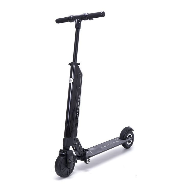 25 Best Ideas About Electric Scooter With Seat On