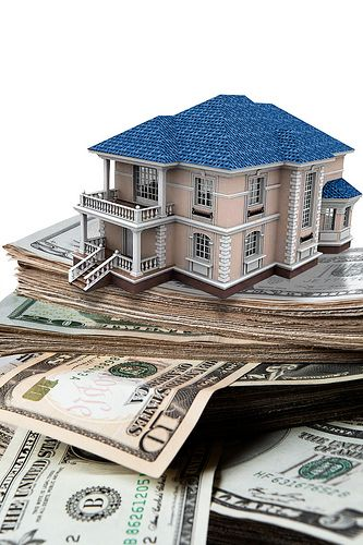 Mortgage Lending Fraud, By Real Estate Law Center