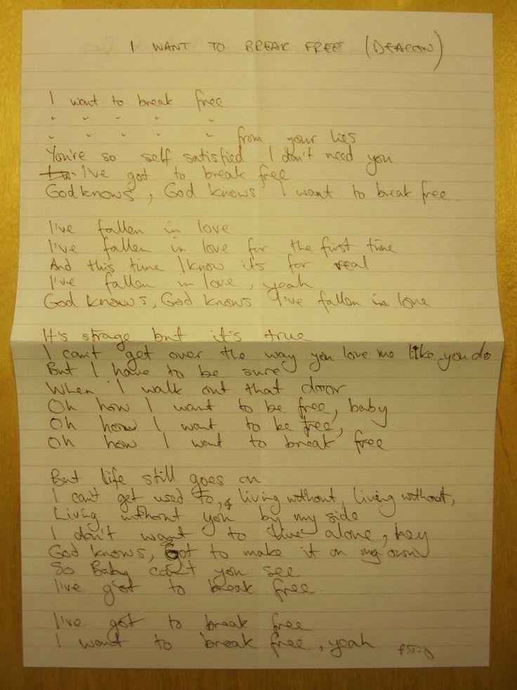 Punchline music definition essay