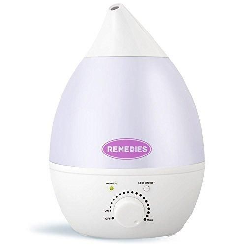 18 best humidifiers images on Pinterest | Humidifiers, Mists and ...