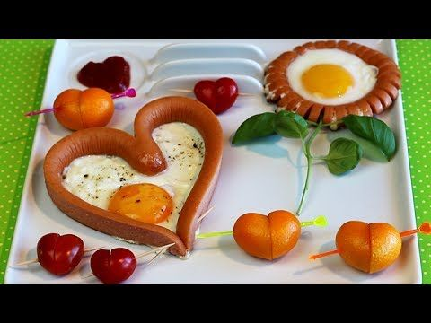 VALENTIN´S DAY BREAKFAST