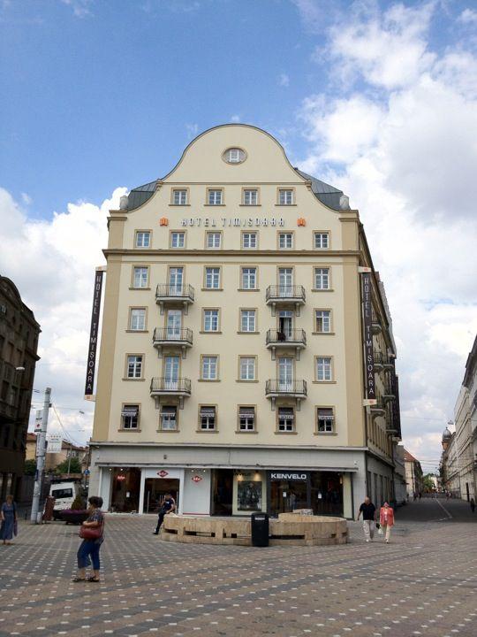 Hotel Timișoara in Timișoara, Timiș