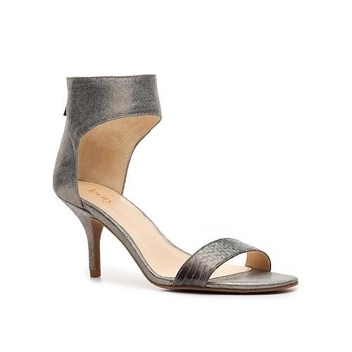 Levity Ginny #sandals #heels #shoes $59