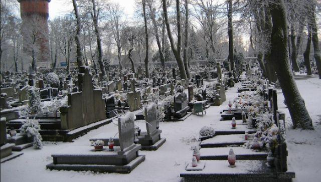 Mindenkit megdöbbentett a hír! Az egyház helyettünk döntött - Ezentúl nem rendelkezhetünk elhunyt szeretteinkről, akármi is volt a végakarat...