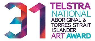 31st Telstra National Aboriginal & Torres Strait Islander Art Award - Australia