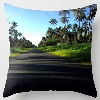 this #baimikisim throw pillow cover is available now at www.baimikisim.etsy.com [ link in bio ] . 40cm x 40cm . $AU45 + postage .