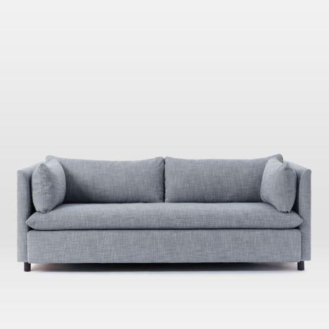 The 9 Best Sleeper Sofas Of 2020 In 2020 Best Sleeper Sofa