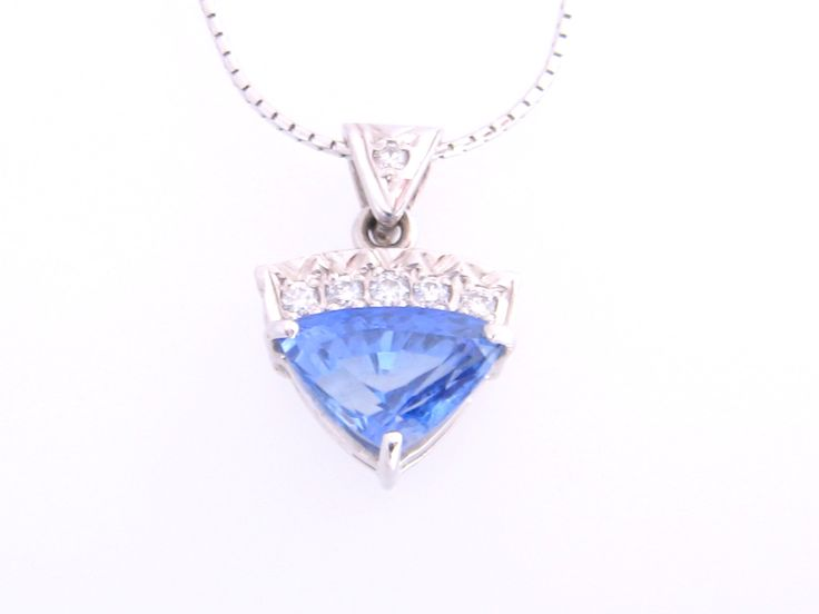 gorgeous  diamonds are a girls best friend NB Celtic Design - the home of fine Celtic & Claddagh Jewelry