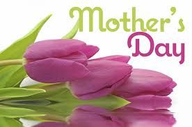 Happy Mothers Day from Helia-D International