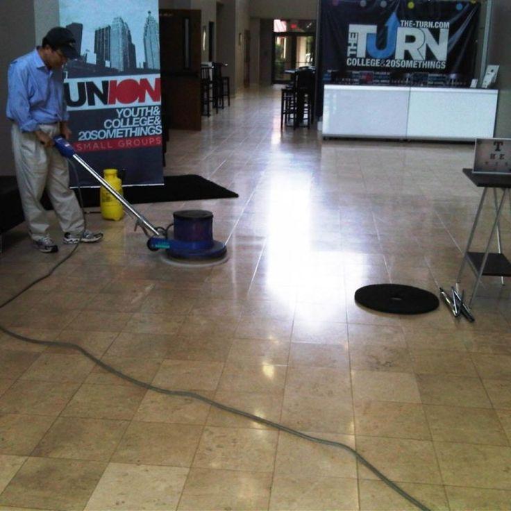 Rug Doctor For Tile Floors