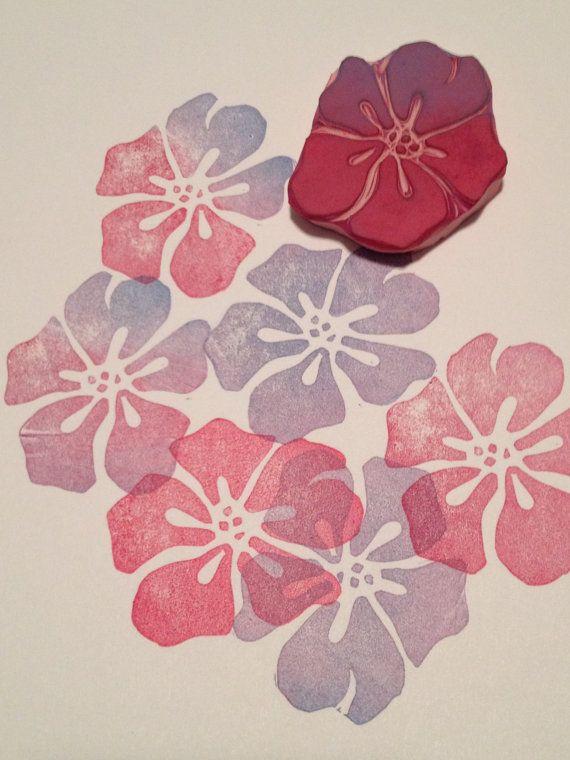 Best 25 Hawaii Flowers Ideas On Pinterest Hibiscus