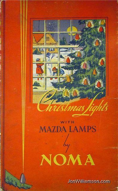 Best 25+ Noma christmas lights ideas on Pinterest | Vintage ...