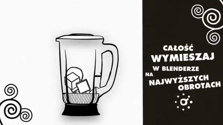 Przygotuj pyszną kawę na zimno według naszego przepisu. :) #TchiboBLACK #TchiboWHITE