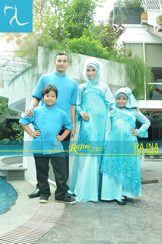 http://gamispesta.net/gamis-pesta-rj-15-blue.html