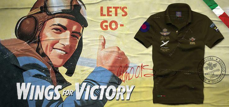 MM003S  Dedicated to Fl.Lt. John Dundas's Spitfire MKI
