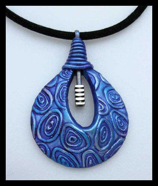 lovely design by Helen Breil