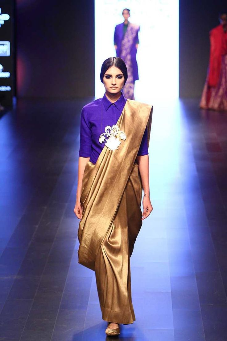 Myra Magazine • Payal Khandwala | Lakmé Fashion Week A/W 2016 • http://www.myramagazine.com/home/2016/9/7/sy2sgxq6oajncugmhx9qv5ukvtw3ew