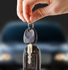 Auto Electrician, Auto Mechanic, Auto Diagnosis, ECU Repair: Auto Locksmith, Car Key Remote Replacement, Car Ke...