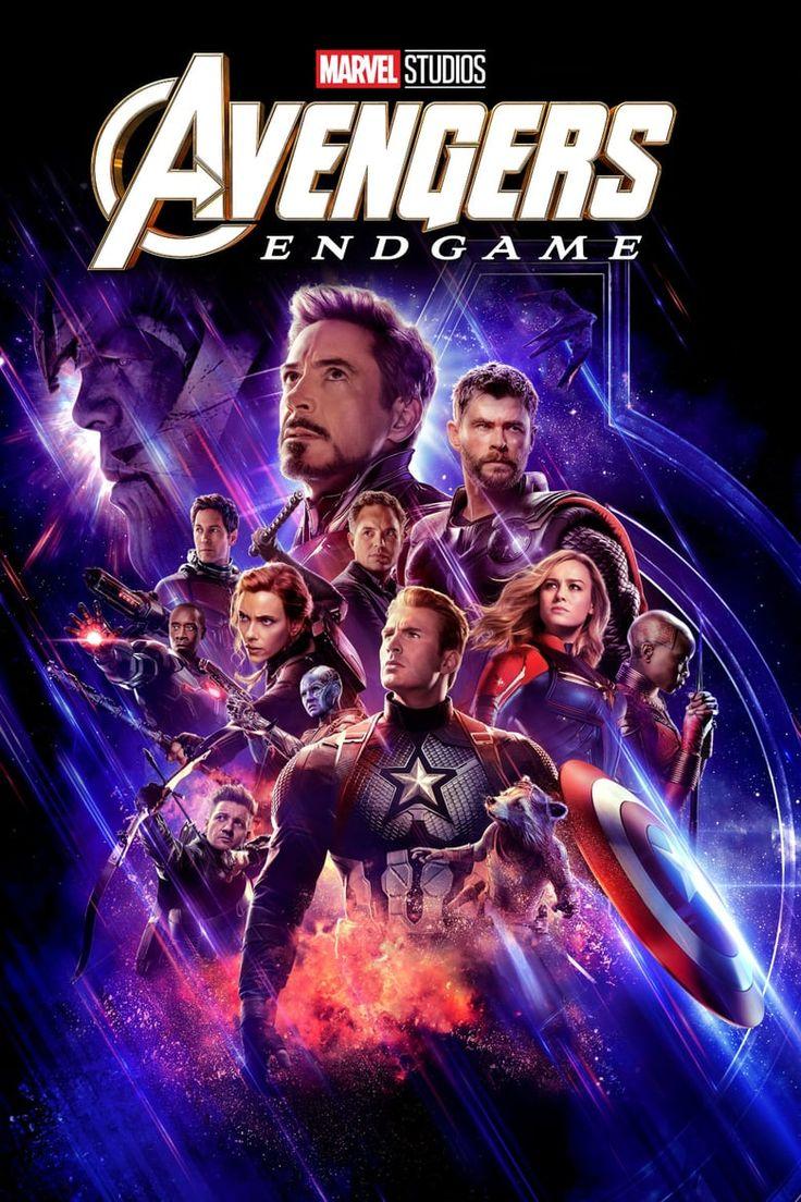 Avengers Endgame Streaming Fr Hd Gratuit Francais Complet Avengers Endgame Completa Peliculacompleta Pelicula Die Racher Avengers Marvel Avengers
