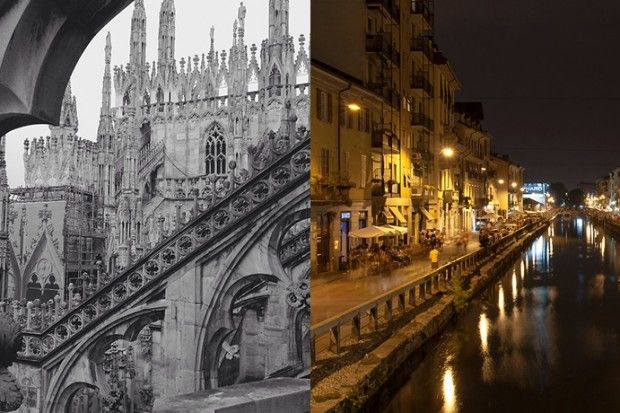 http://www.indagare.com/destinations/europe/italy/milan/articles/why-go-now-milan/