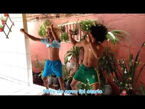 Marcos & Belutti part. Wesley Safadão - Aquele 1% (PARÓDIA) - YouTube
