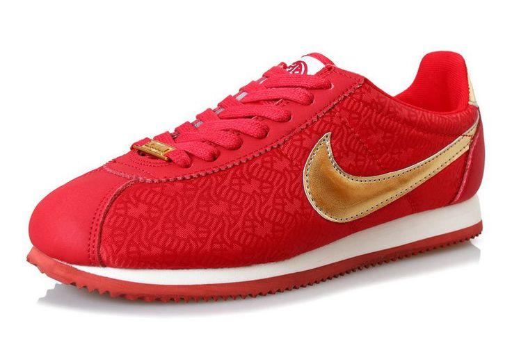 Nike Cortez Hommes,prix des air max,air max 90 all black - http://www.autologique.fr/Nike-Cortez-Hommes,prix-des-air-max,air-max-90-all-black-30590.html