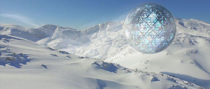 Expo 2017 Astana Opening ceremony id on Behance