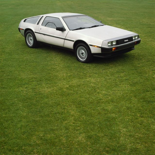 Best Cars Or Trucks I Like Images On Pinterest Cars X And - Cool cars 1983