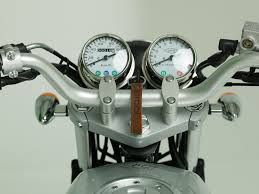 Image result for astor orcal 125