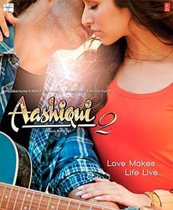 Tum Hi Ho Karaoke Aashiqui 2 | HINDI KARAOKE FREE DOWNLOAD