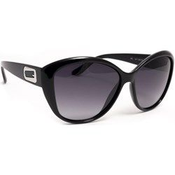 okulary Prius PR 011 C