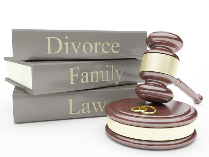 Image result for Expect The Best Legal Help From Divorce Attorneys Dallas