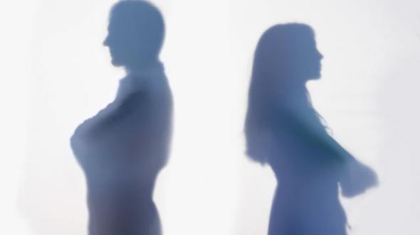 """Φήμες για νέο διαζύγιο """"βόμβα"""" στο Χόλιγουντ"""
